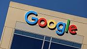 Google+ servisini kapatıyor