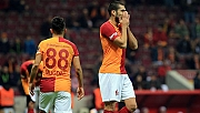Rizespor'dan Galatasaray'a çelme!
