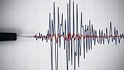 Endonezya depremle sarsıldı