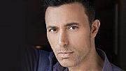 Mustafa Sandal'dan 'Aşk' yanıtı