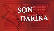 ABD'den Türkiye'ye sürpriz ziyaret