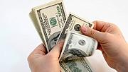 Dolar kuru bugün ne kadar? (15 Şubat 2019 dolar - euro fiyatları)