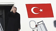Erdoğan: S-400'ler için Rusya ile anlaşma yaptık, geri adım atmayacağız