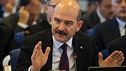 HDP'den Soylu'ya: Kukla