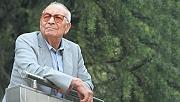 Yaşar Kemal, ölüm yıldönümünde anılıyor