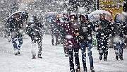 Seçim haftası hava durumu nasıl olacak?