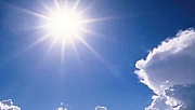 Meteoroloji'den Marmara'ya güzel haber