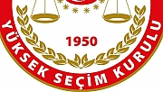 YSK'nin 'İstanbul' toplantısı sona erdi
