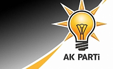 AKP'den FLAŞ Davutoğlu açıklaması