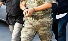 Ankara'da FETÖ operasyonu! 41'i görevde 140 kişi hakkında gözaltı kararı