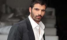 Mehmet Akif Alakurt yılan öldürdü, savunması şok etti!