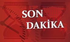 1.5 milyon ödülle aranan bombacı Mersin'de yakalandı