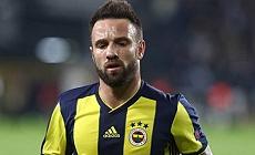 Yıldız isim Fenerbahçe'den ayrıldı