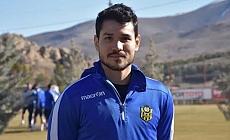 Beşiktaş ilk transferini bitirdi