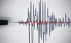 İki ülkede arka arkaya depremler