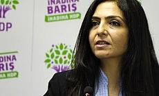 HDP'li Van Büyükşehir Belediye Başkanı hakkında soruşturma