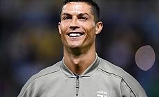 Cristiano Ronaldo'nun tecavüz davasında karar