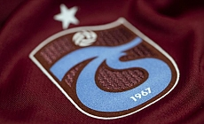 Trabzonspor transferde kâra geçti!