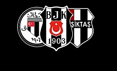 Beşiktaş'ta Victor Ruiz'den kötü haber