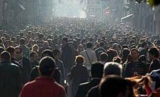 İşsiz sayısı Temmuz'da 1 milyon 65 bin kişi arttı