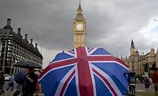 AB ve İngiltere Brexit için anlaştı!