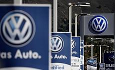 Volkswagen Türkiye'ye yatırım kararını erteledi