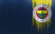 Fenerbahçe'den isim haklarının satılacağı yönündeki iddialara açıklama