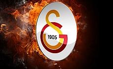 Galatasaray'da sakatlık şoku! Milli takımdan çıkarıldı...