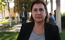 Kızıltepe Belediye Eş Başkanı gözaltına alındı!