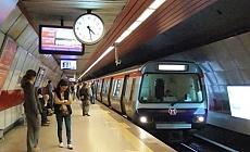 İstanbul  metrolarında artık daha temiz hava solunacak....