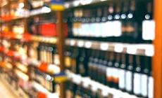 Alkol ve Tütün Piyasası İçin Yeni Zamlar Belirlendi