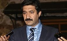 AKP'de 'Ali Babacan' istifası; İnşallah her şey daha güzel olacak