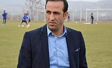 Yeni Malatyaspor Başkanı Adil Gevrek'ten Trabzonspor maçının ertelenmesine tepki