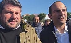 Gezi Davası Sanıklarından Can Atalay; 'Hiç Beklemiyorduk, Şaşkınız'