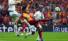 Fatih Terim'den derbi öncesi Radamel Falcao kararı