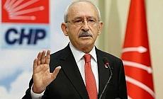 Kılıçdaroğlu'ndan kurmaylarına İYİ Parti talimatı