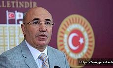 Menzilciler istedi AKP yaptı!