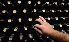 Evde Kalanlar Alkol Tüketimini Arttırdı