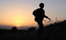 Valilik Açıkladı; 5 Sivil PKK Saldırısında Şehit Oldu