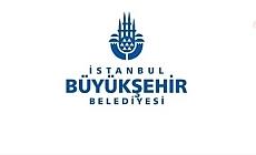 İBB Bilim Kurulu uyardı: Toplu ulaşımdaki tedbirler devam edecek