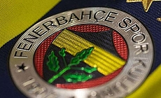 TFF'den Fenerbahçe'ye onay çıkmadı!