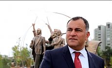 CHP Liderinden Alper Taşdelen'e Taziye Telefonu