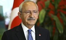 Kılıçdaroğlu'ndan 'Başbağlar katliamı' mesajı