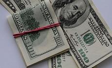 Dolar kuru bugün ne kadar? (9 Temmuz 2020 dolar - euro fiyatları)