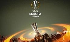 UEFA Avrupa Ligi'nde Başakşehir'in rakibi belli oldu