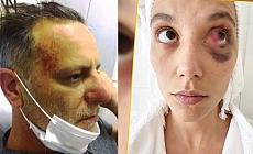 Deniz Bulutsuz'un avukatı, Ozan Güven için tutuklama isteyecek