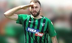 Mustafa Yumlu: Hakem iyi yönettiği maçın içine...