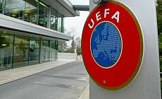 UEFA'dan Galatasaray Açıklaması!