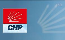 CHP'de Yüksek Disiplin Kurulu başkanı belli oldu