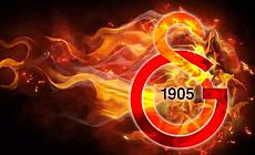 Galatasaray'dan orta sahaya genç yıldız